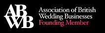 abwb-foundingmember-badge-dark.png