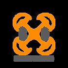 Blackwater Drones Essex Logo