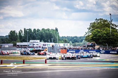 prescottmotorsport_lemans19_keating_DSCF