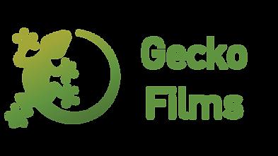 Gecko Wedding Films