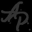 Adam Prescott AP grey.png