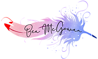 BM_Logo_320x196px_website_header_logo.pn