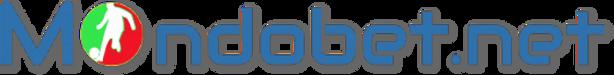 logobet.png