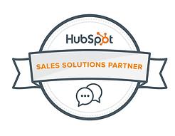 Hubspot Sales Partner Badge.png