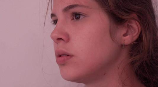 Foto personagem 6 - Beatriz Pinho .jpg