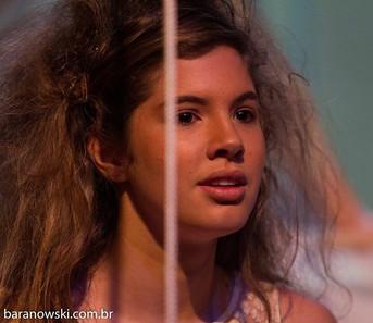 Foto personagem 2 - Beatriz Pinho.jpg