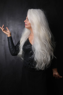 Elvira Helena 12 (1).jpg