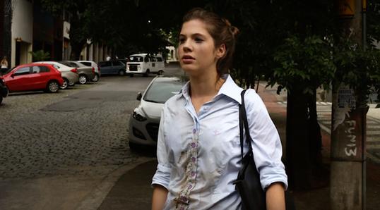 Foto personagem 5 - Beatriz Pinho.png