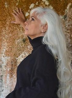 Elvira Helena 1.jpg