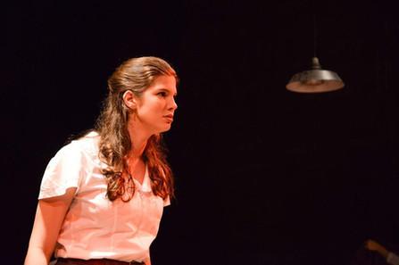 Foto personagem 4 - Beatriz Pinho .JPG