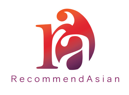 We are proud members of RecommendAsian!