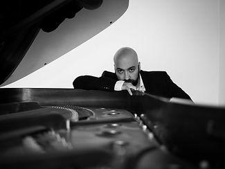 Alessandro Deljavan