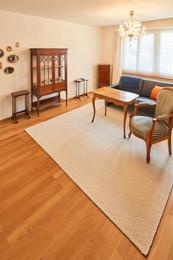Büro oder Schlafzimmer