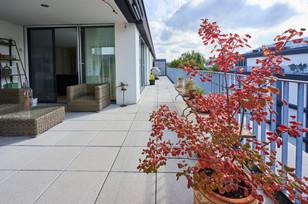 Balkonmod.jpg