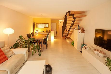 Haus_im_Haus_-_hübsche_Maisonettewohnung