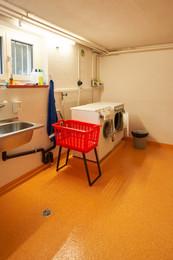 12 Waschküche.jpg