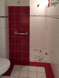 Dusche WC 1.OG