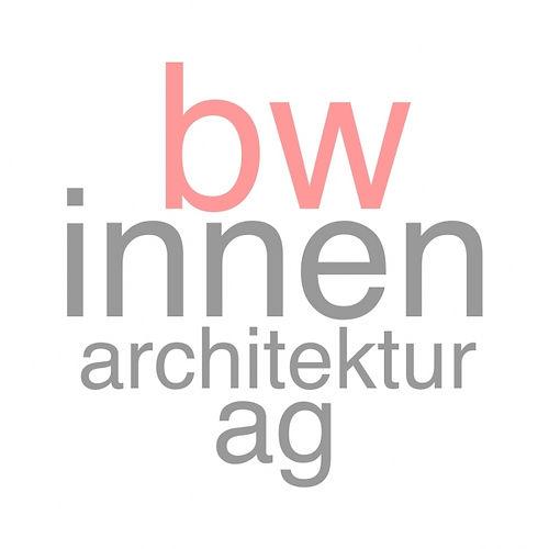 bw-logo-1280-600x600_edited.jpg