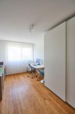 Zimmer 2 West (ca. 14 m2)
