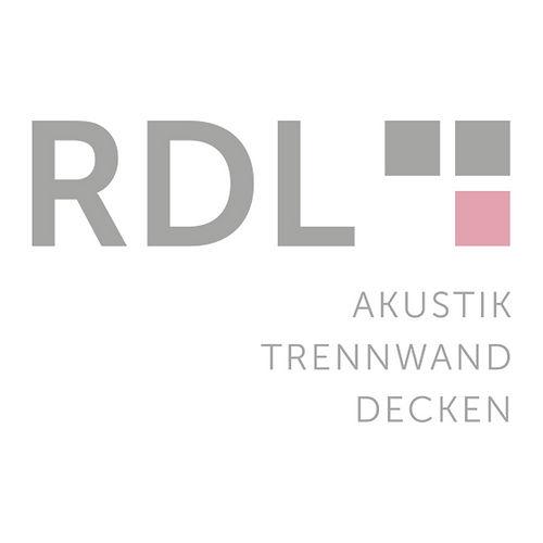 rdl logo_edited.jpg