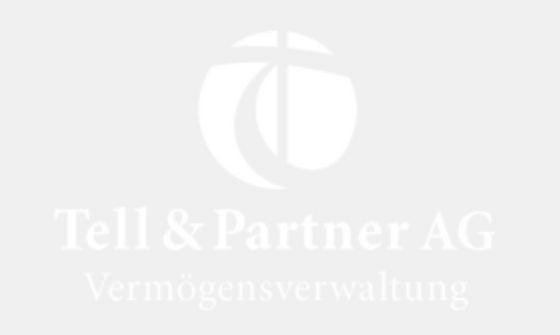Tell & Partner Logo_edited_edited.jpg