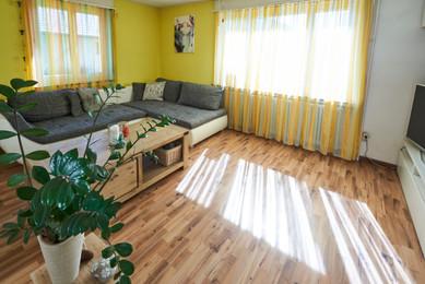Gemütlichkeit_pur_im_Wohnzimmer.jpg
