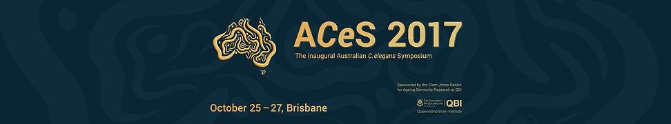 ACeS-header-2017.jpg
