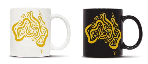 ACeS-mugs-mockup.jpg