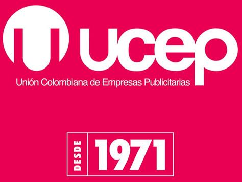 UCEP, trayendo cosas buenas a la industria desde 1971