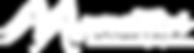 Logo Munditur 2018 PNG Blanco.png