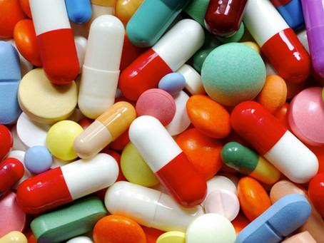 El Uso Racional de los Antimicrobianos (AMS), una prioridad para bioMérieux