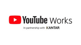 Conozca las campañas premiadas en Youtube Works Awards 2021
