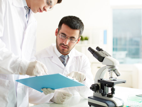 Conozca R·E·A·L, la solución que integra el laboratorio de microbiología con la toma de decisiones