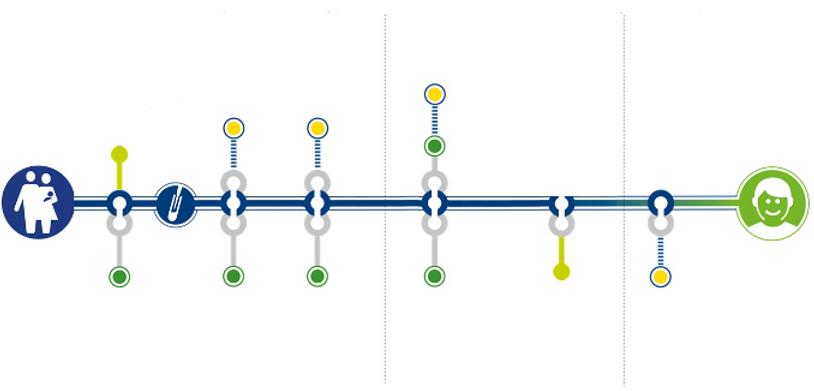 ruta tuberculosis.png