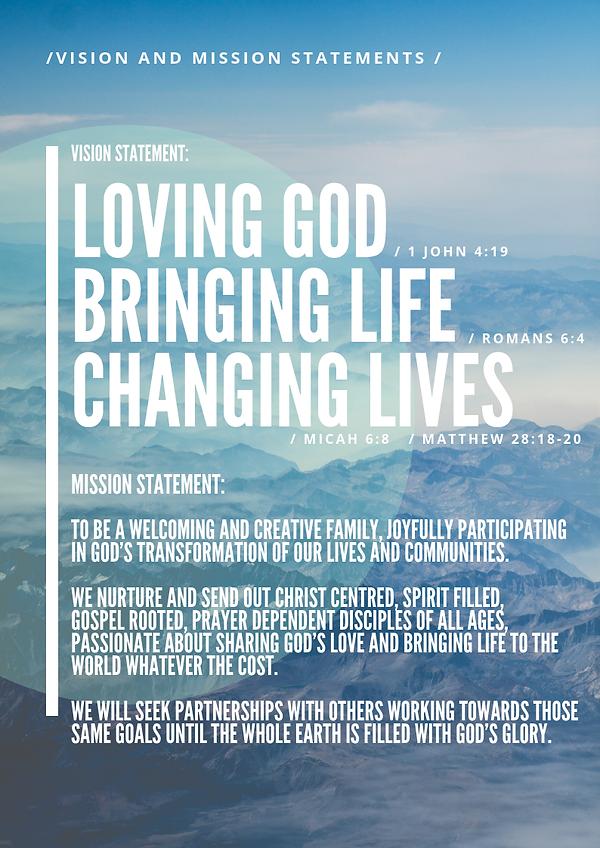 Loving+GOdBringing+lifeChanging+lives+(5