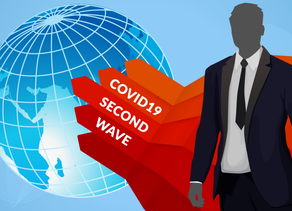 COVID the Sequel: Revisit Business Continuity Plans