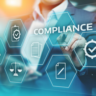 Compliance Solutions