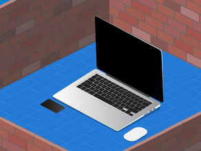 What is a Firewall, and Why Does It Matter?