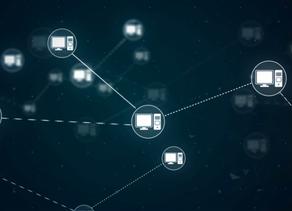 The Real Advantages of a Virtual LAN (VLAN)