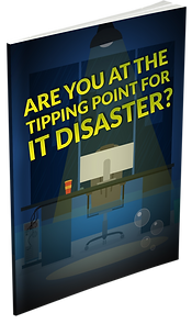 it-disaster-ebook.png