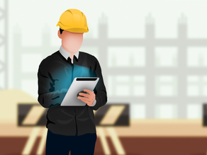 Technology Solutions for Trades