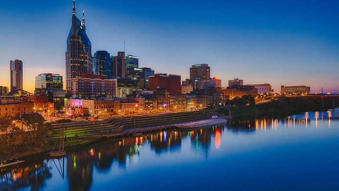 Nashvillejpg.jpg