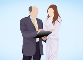 Building a Good Relationship With Your Managed Service Provider