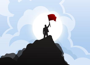 Make an MSP Your Technology Sherpa