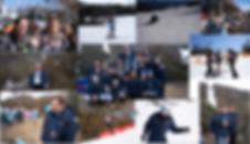 Screen Shot 2020-02-25 at 3.32.11 pm.png