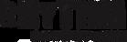 Rhythm Grunge Logo 800mm.png