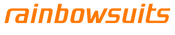 Logo_rainbowsuits_mitZusatz_Web_rgb_oran