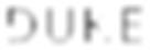 DUKE logo white.png