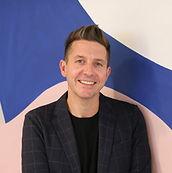 Aaron Maerz, Bayleaf Wellness, Integrative Medicine, Clinic, Melbourne, Australia