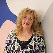 Diana Kopatsy, Bayleaf Wellness - Integr